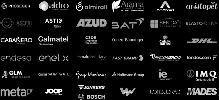 logos-ordenador1-home-increnta